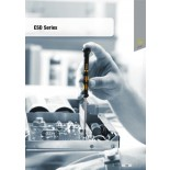 PDF Каталог - ESD инструменти на Wera (Вера)