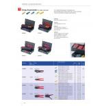 PDF Каталог - Кримпващи комплекти на Knipex (Книпекс)