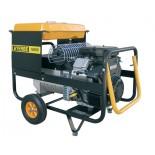 Трифазен генератор AY - 16000 - TX V