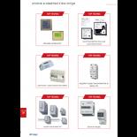 PDF Каталог - Броячи и измервателни уреди на Schrack Technik