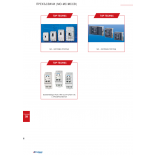 PDF Каталог - Прекъсвачи на Schrack Technik