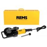 Тръбоогъваща машина REMS Curvo Set 15 - 22 - 28 (Ремс)