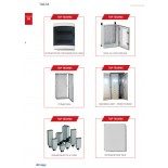 PDF Каталог - Табла на Schrack Technik