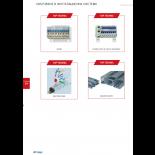PDF Каталог - Свързване и инсталационна система  на Schrack Technik
