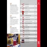 PDF Каталог - Изолирани инструменти на UNIOR