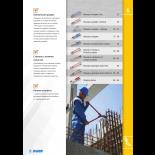 PDF Каталог - Ножици на UNIOR