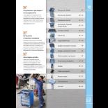 PDF Каталог - Оборудване за работилници на UNIOR