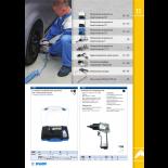 PDF Каталог - Пневматични инструменти на UNIOR