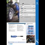 PDF Каталог - Измервателни инструменти на UNIOR