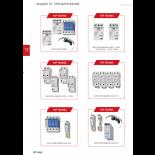 PDF Каталог - Защита от пренапрежение на Schrack Technik