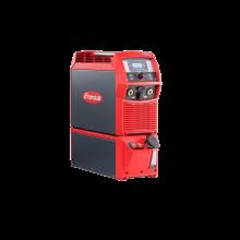 WIG/TIG заваръчен апарат Magic Wave 230 i